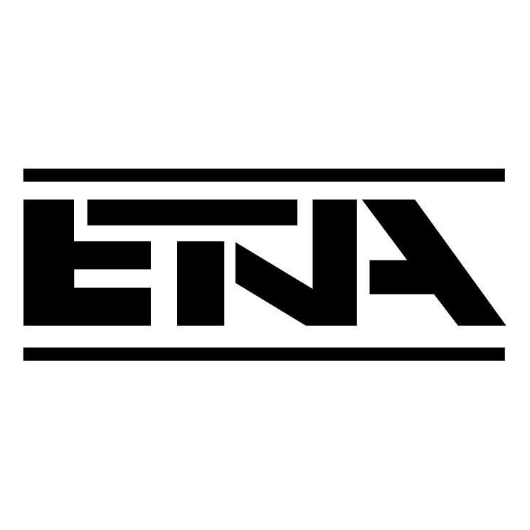 Etna (36889) Free EPS, SVG Download / 4 Vector.