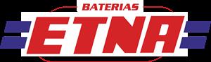 ETNA Logo Vector (.CDR) Free Download.
