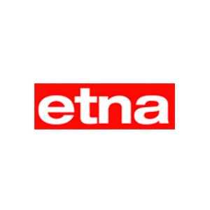Etna Logo Png.