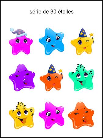 Épinglé sur Emoticones Smileys et Cliparts.