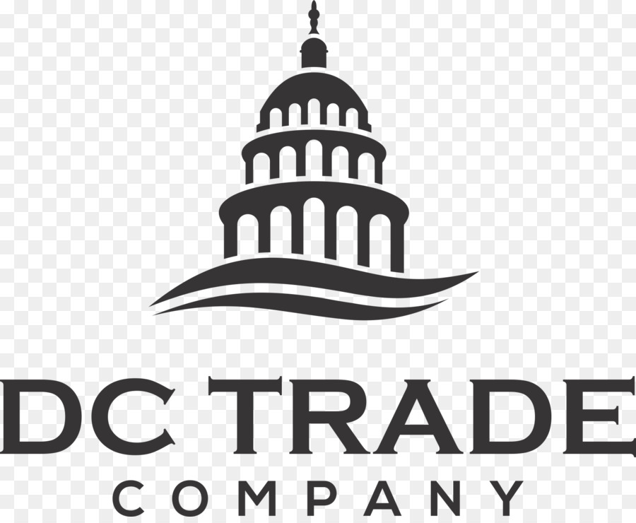 Business Logo Trade SQream DB.