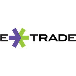 Logo,Text,Font,Line,Graphics,Brand #4553041.