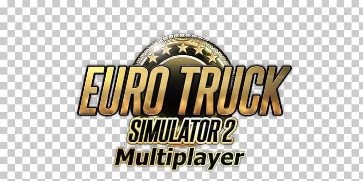 Euro Truck Simulator 2 American Truck Simulator Scania AB.
