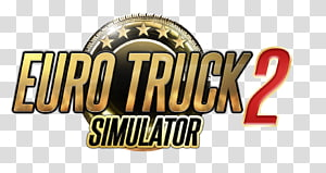 Simulator transparent background PNG cliparts free download.
