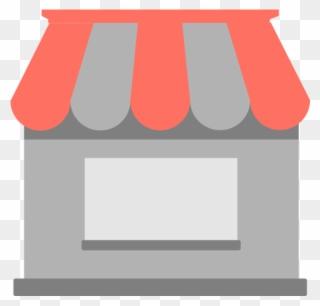 Visit Rhinestone Digitals Etsy Store > Clipart (#1684704.
