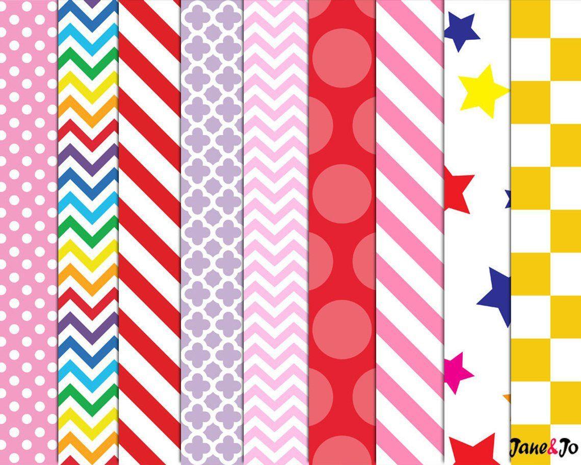 52 Candy clipart,candy clip art,printable,lollipop clipart.