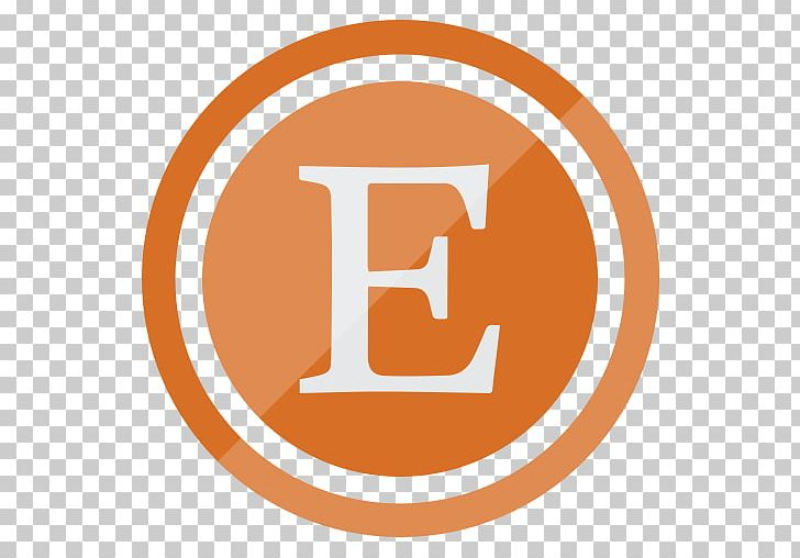 Etsy Logo Brooklyn Sales PNG, Clipart, Area, Art, Brand.