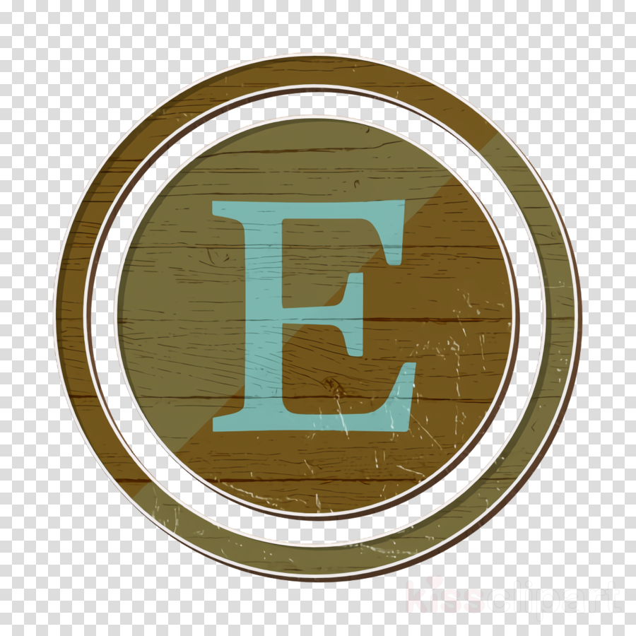 business icon ecommerce icon etsy icon clipart.