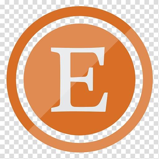 Etsy Logo Brooklyn Sales, design transparent background PNG.