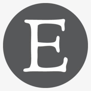 Etsy Logo Transparent PNG Images.