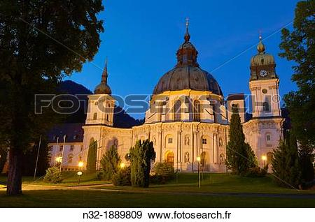 Banque de Photographies.