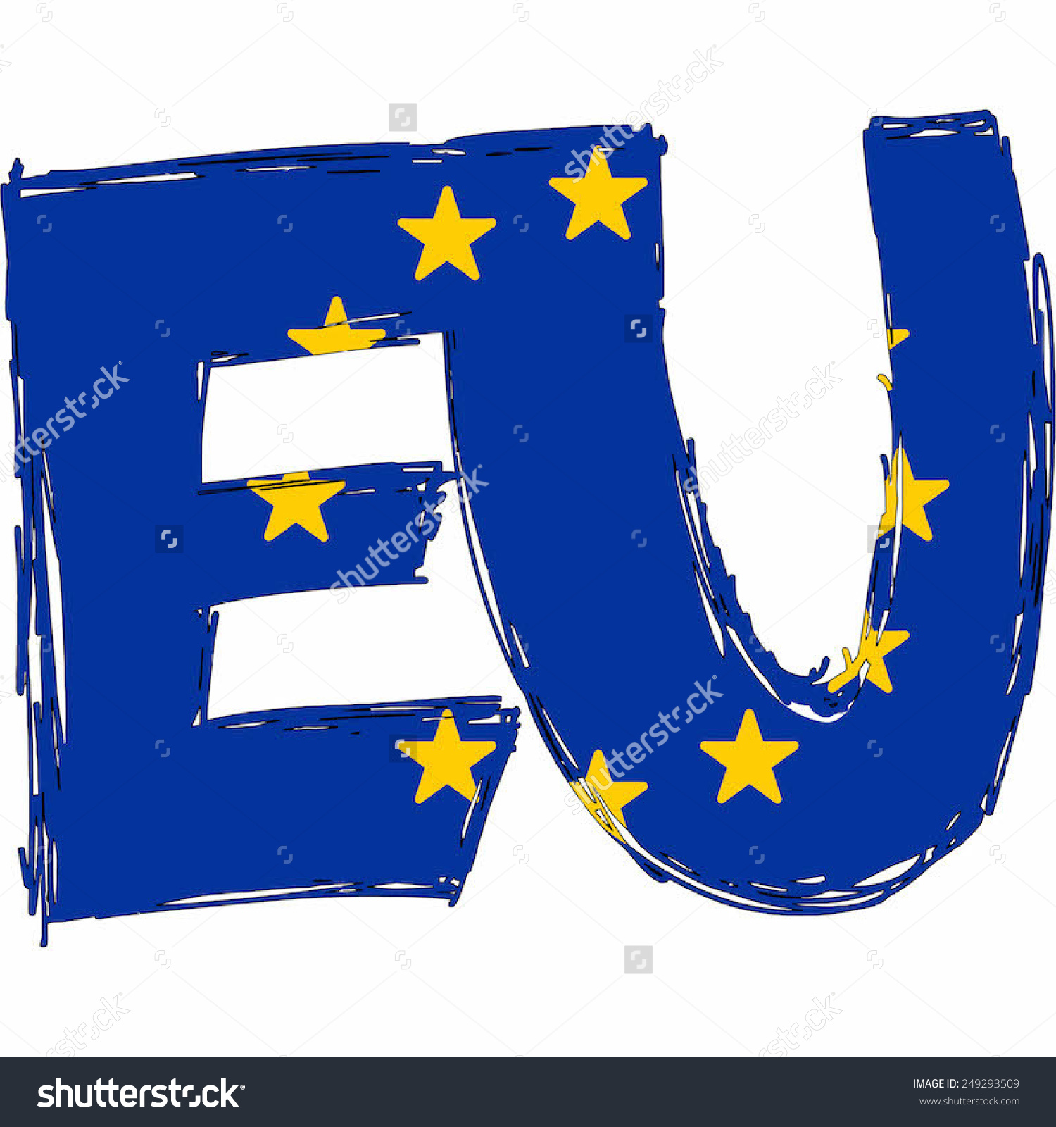 Eu clipart 20 free Cliparts | Download images on ...
