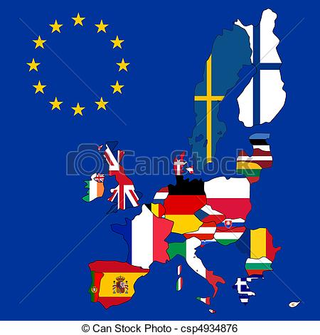 Europe Clipart Vector Graphics. 73,310 Europe EPS clip art vector.