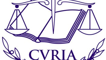 "CJEU: Member States not obliged to grant ""humanitarian visas."