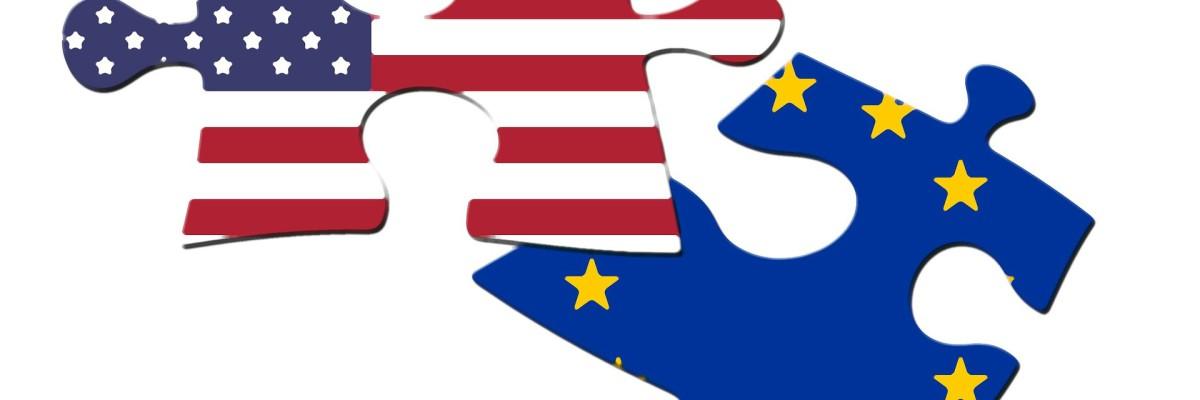Privacy regulators save EU/US trade after Safe Harbor ruling?.