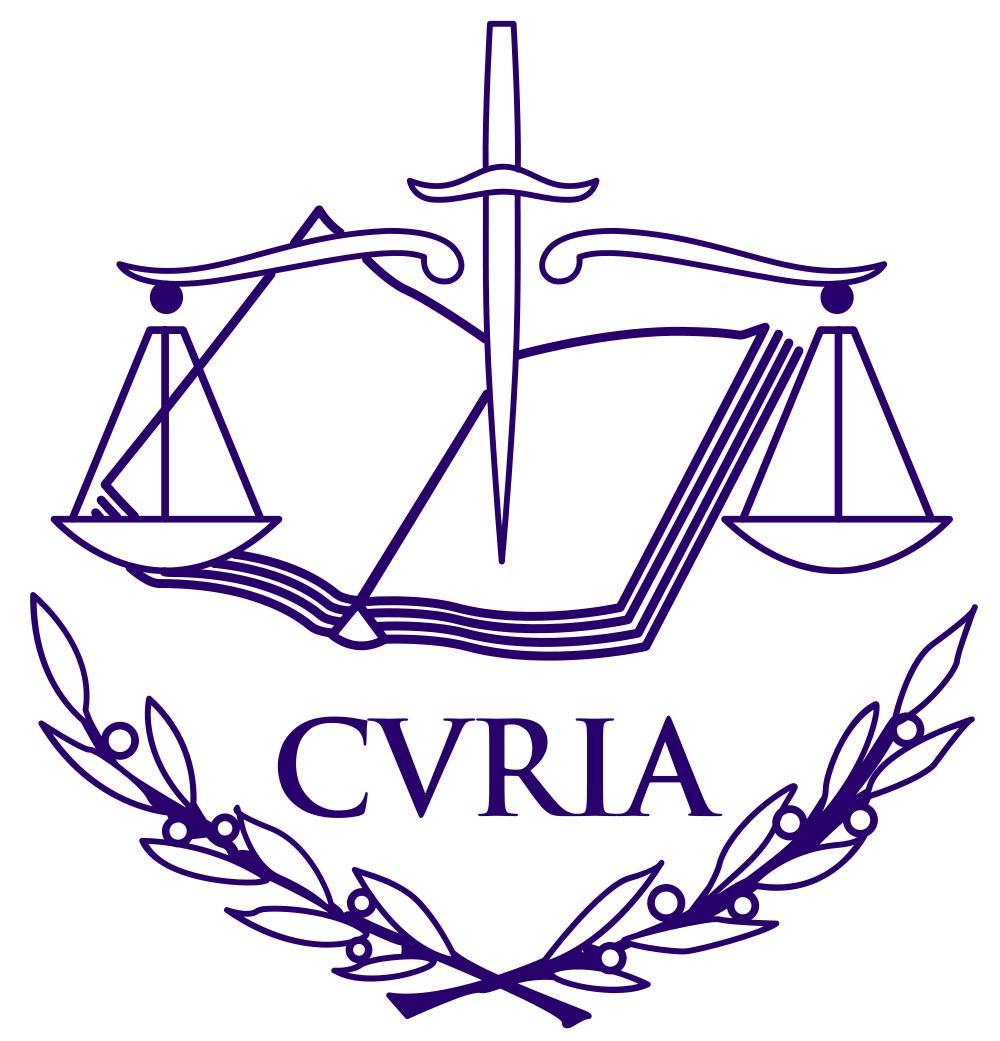 The saga of Mr Brouillard and the EU Courts (F.
