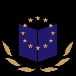 European Court of Justice.