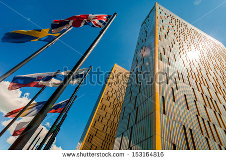 European Court Of Justice Stock Photos, Royalty.