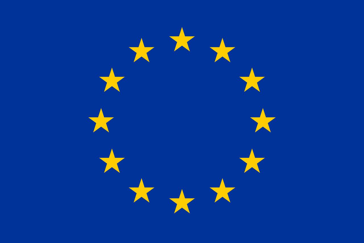File:Flag of Europe.svg.
