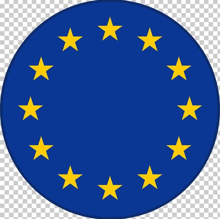 Decal Die Cutting Sticker European Union PNG, Clipart, Arm.