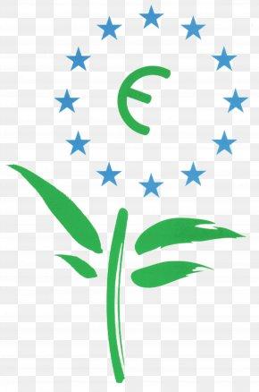 Logo Eu Images, Logo Eu PNG, Free download, Clipart.