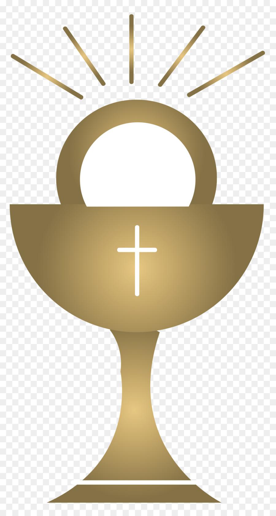 La Primera Comunión, Eucaristía, Niño imagen png.