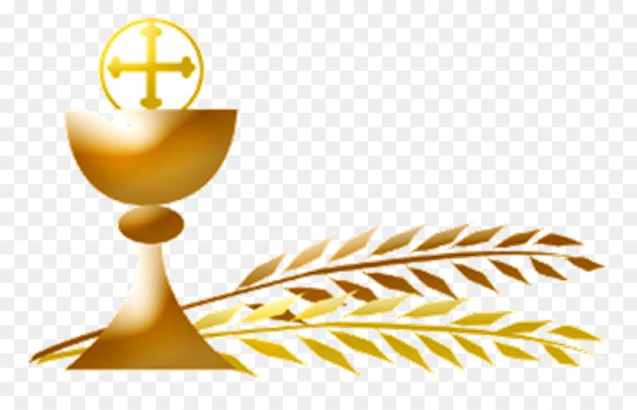 La Primera Comunión, Eucaristía, Ministro Extraordinario De.