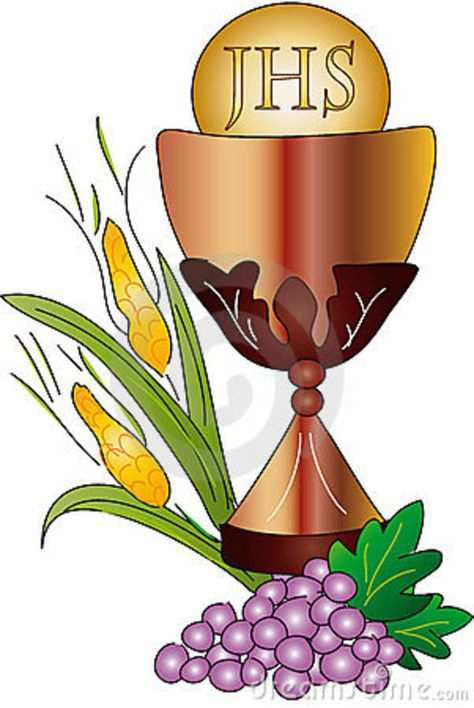 Resultado de imagen para eucaristia primera comunion.