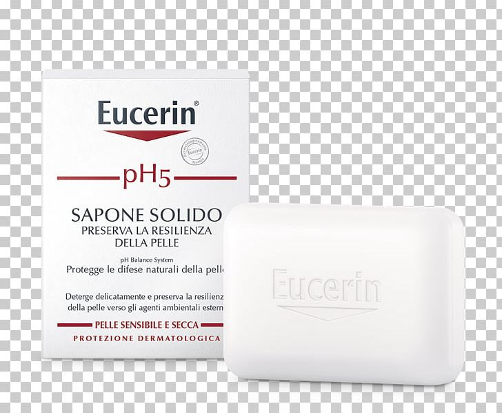 Cream Product Design Eucerin Brand PNG, Clipart, Brand.