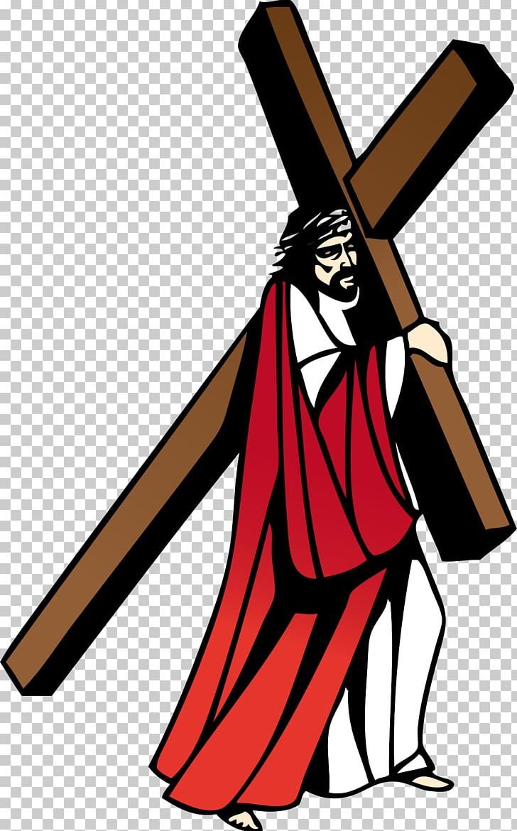 Christ Eucharist PNG, Clipart, Art, Art Cruz, Artwork, Christ, Clip.
