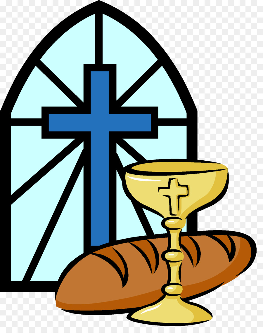 eucharist clipart Monstrance Eucharist Clip art clipart.