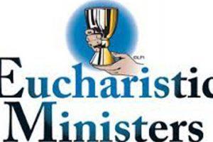 Eucharistic minister clipart 6 » Clipart Portal.