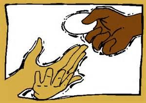 Free Eucharist Cliparts, Download Free Clip Art, Free Clip Art on.