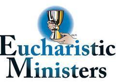 Eucharistic minister clipart 3 » Clipart Portal.