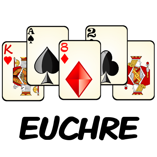 Card clipart euchre, Card euchre Transparent FREE for.