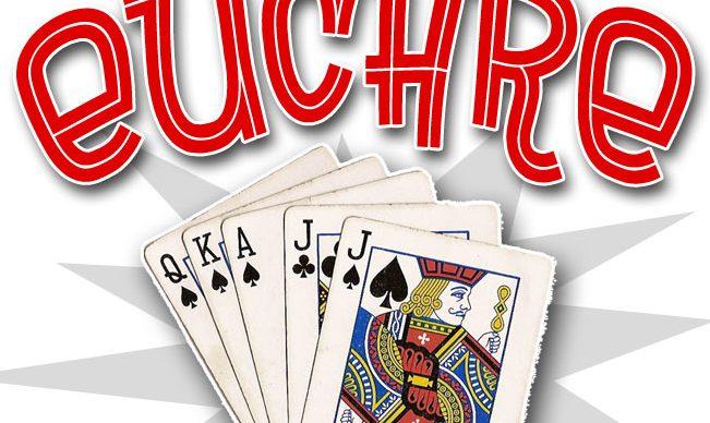 Cards clipart euchre, Cards euchre Transparent FREE for.