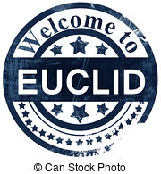 Euclid Illustrations and Clip Art. 14 Euclid royalty free.