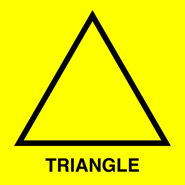 Euclidean Geometry.