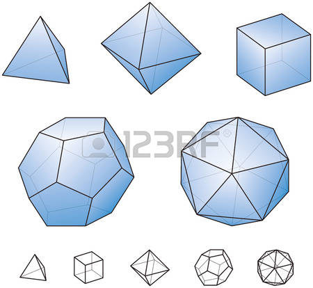 Euclidean Stock Illustrations, Cliparts And Royalty Free Euclidean.