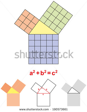Euclidean Stock Photos, Images, & Pictures.