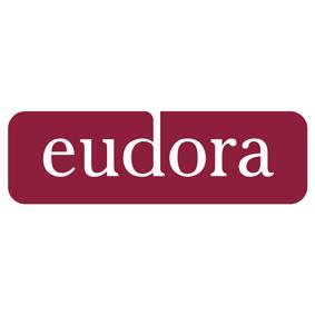 Eudora png 6 » PNG Image.