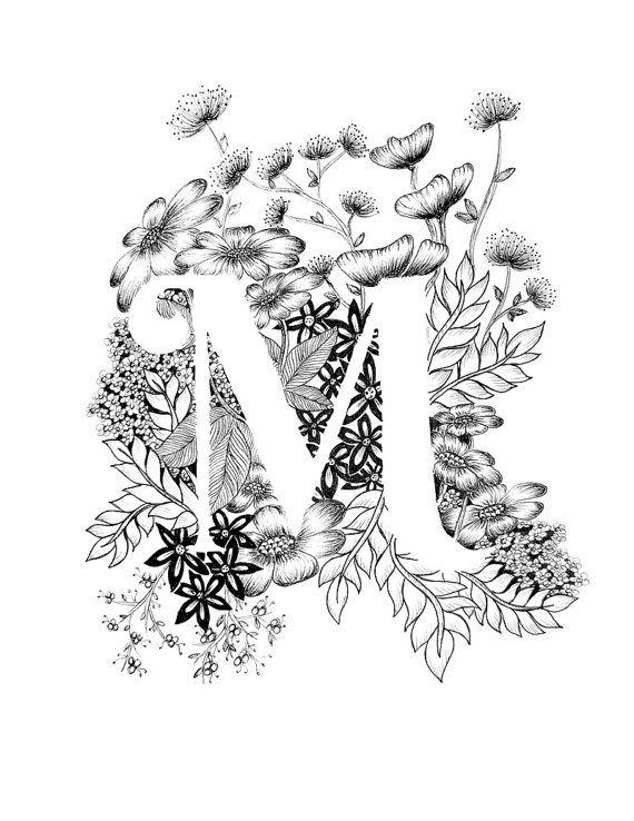 Más de 1000 ideas sobre Blanco Negro en Pinterest.