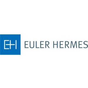 Euler Hermes.