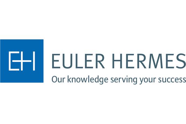 EULER HERMES Logo Vector (.SVG + .PNG).