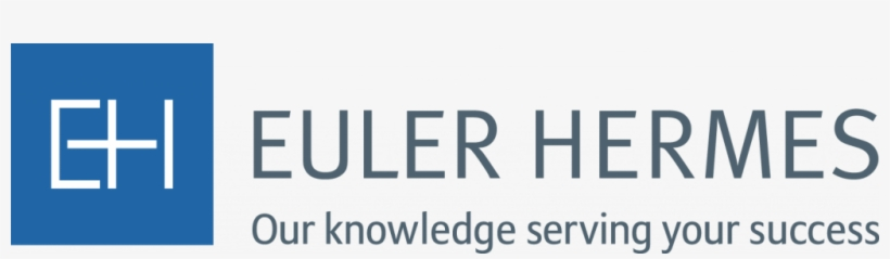 Euler Hermes Logo Png.