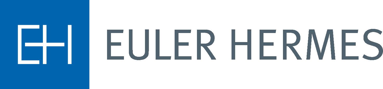 Euler Hermes Open Data Portal — Euler Hermes.