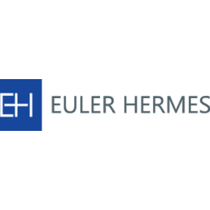 Euler Hermes logo, Vector Logo of Euler Hermes brand free download.