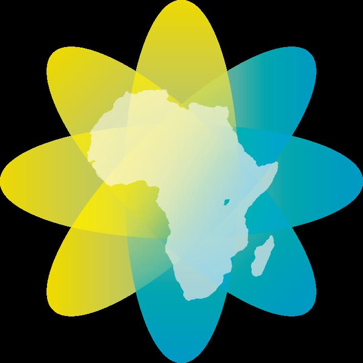 12th EUMETSAT User Forum in Africa.