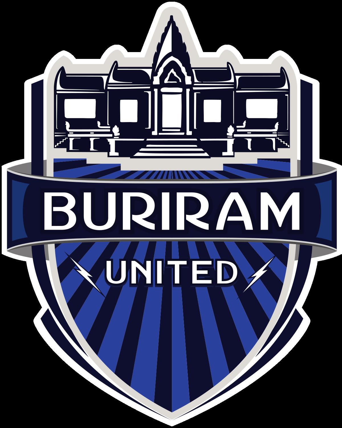 Buriram United F.C..