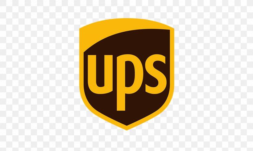 Logo United Parcel Service Emblem Brand Product, PNG.